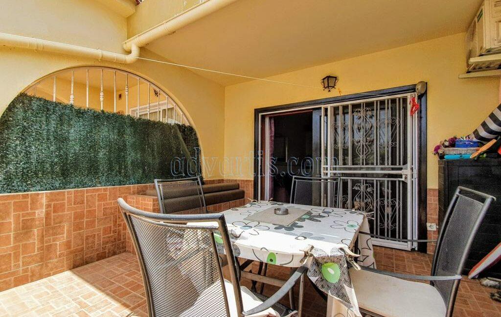 1-bedroom-apartment-for-sale-in-costa-adeje-tenerife-38660-0405-13