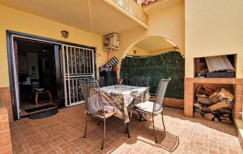 1-bedroom-apartment-for-sale-in-costa-adeje-tenerife-38660-0405-14