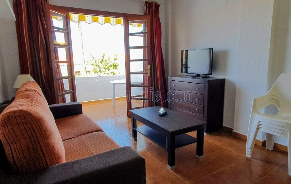 1-bedroom-apartment-for-sale-in-tenerife-san-eugenio-garden-city-38660-0401-01