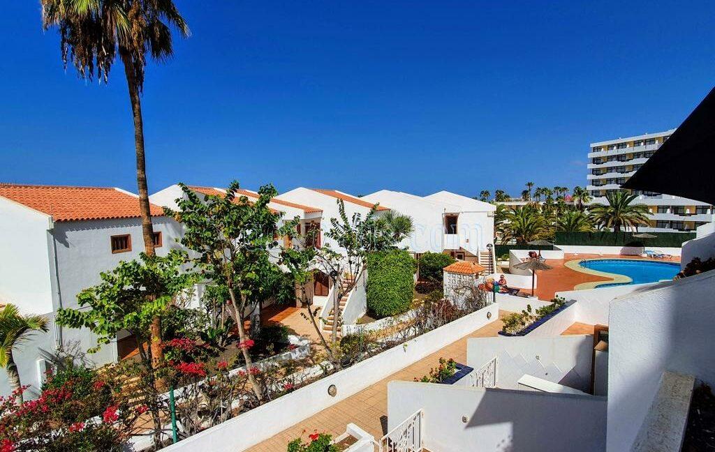 1-bedroom-apartment-for-sale-in-tenerife-san-eugenio-garden-city-38660-0401-02