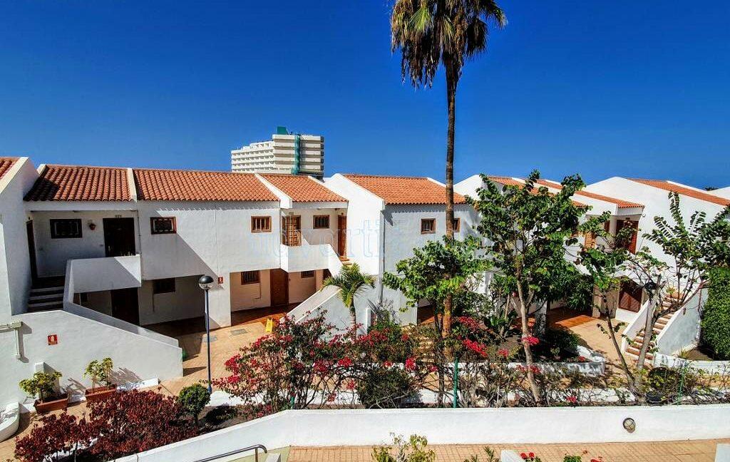 1-bedroom-apartment-for-sale-in-tenerife-san-eugenio-garden-city-38660-0401-03