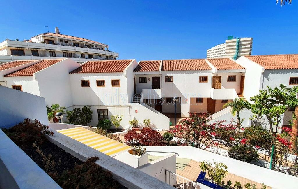 1-bedroom-apartment-for-sale-in-tenerife-san-eugenio-garden-city-38660-0401-04