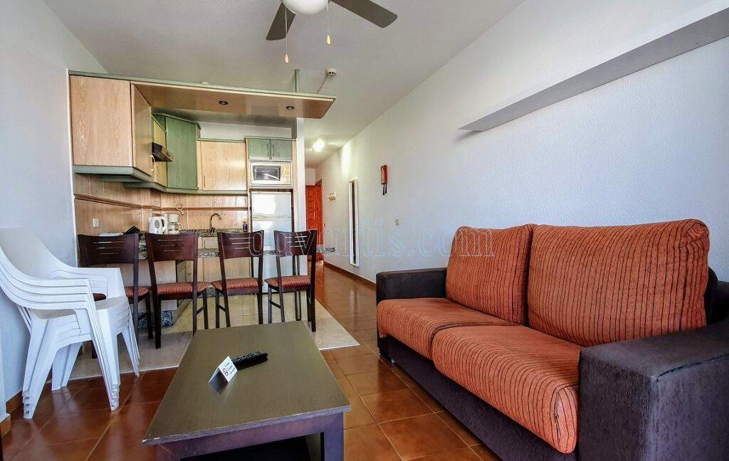 1-bedroom-apartment-for-sale-in-tenerife-san-eugenio-garden-city-38660-0401-05