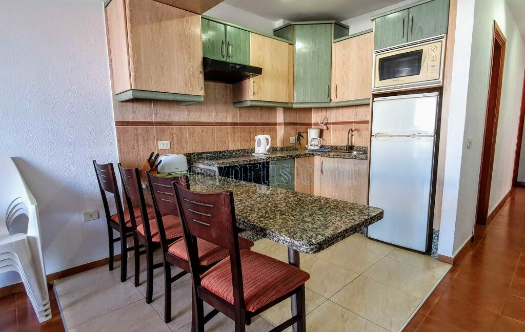 1-bedroom-apartment-for-sale-in-tenerife-san-eugenio-garden-city-38660-0401-06