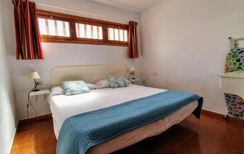 1-bedroom-apartment-for-sale-in-tenerife-san-eugenio-garden-city-38660-0401-07