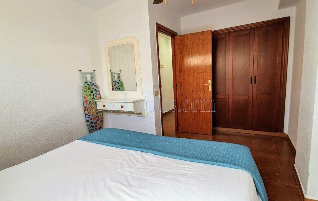 1-bedroom-apartment-for-sale-in-tenerife-san-eugenio-garden-city-38660-0401-08