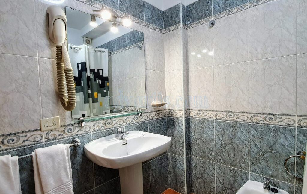 1-bedroom-apartment-for-sale-in-tenerife-san-eugenio-garden-city-38660-0401-10