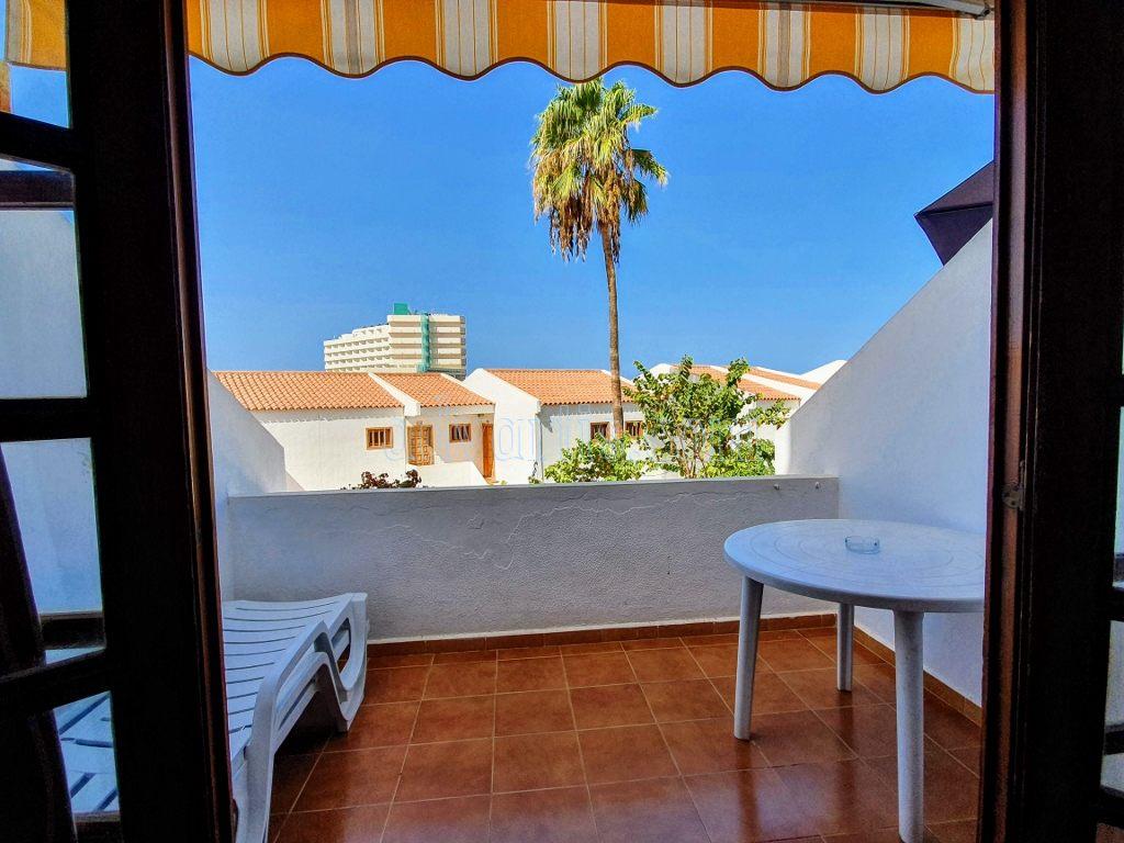 1 bedroom apartment for sale in San Eugenio Bajo, Tenerife €185.000