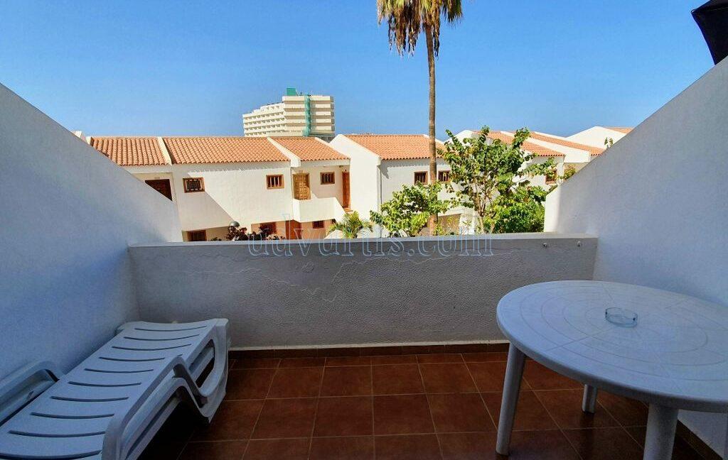 1-bedroom-apartment-for-sale-in-tenerife-san-eugenio-garden-city-38660-0401-12