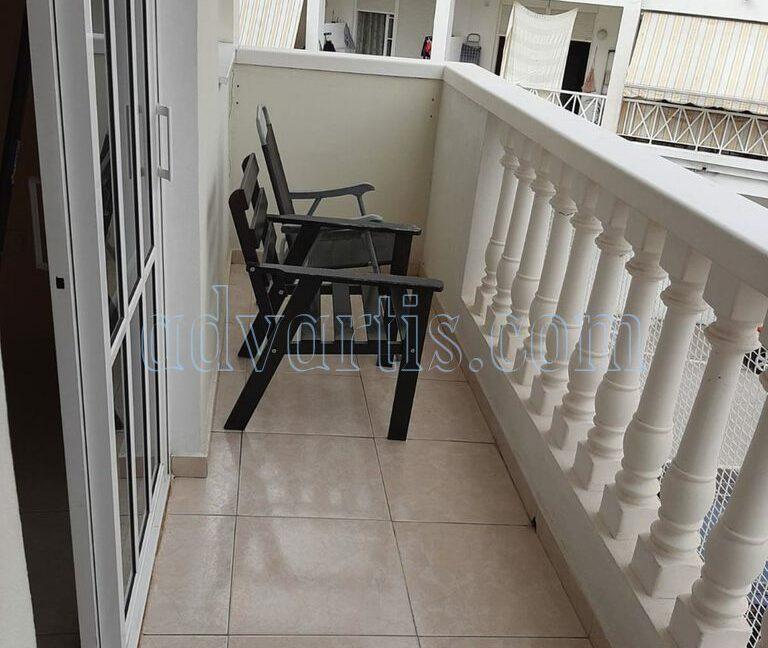 2-bedroom-apartment-for-sale-adeje-tenerife-38670-0114-01