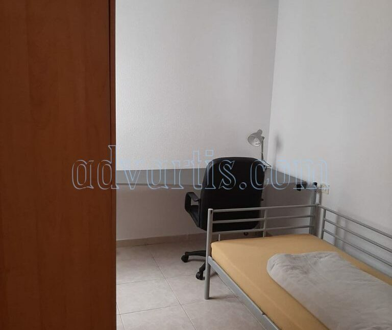 2-bedroom-apartment-for-sale-adeje-tenerife-38670-0114-02