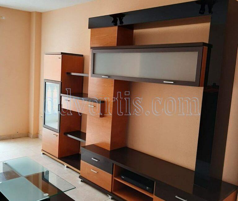 2-bedroom-apartment-for-sale-adeje-tenerife-38670-0114-04