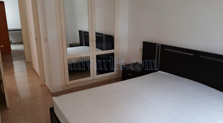 2-bedroom-apartment-for-sale-adeje-tenerife-38670-0114-05