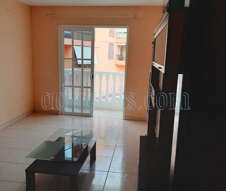 2-bedroom-apartment-for-sale-adeje-tenerife-38670-0114-06