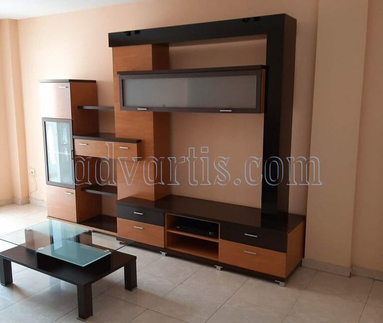 2-bedroom-apartment-for-sale-adeje-tenerife-38670-0114-07