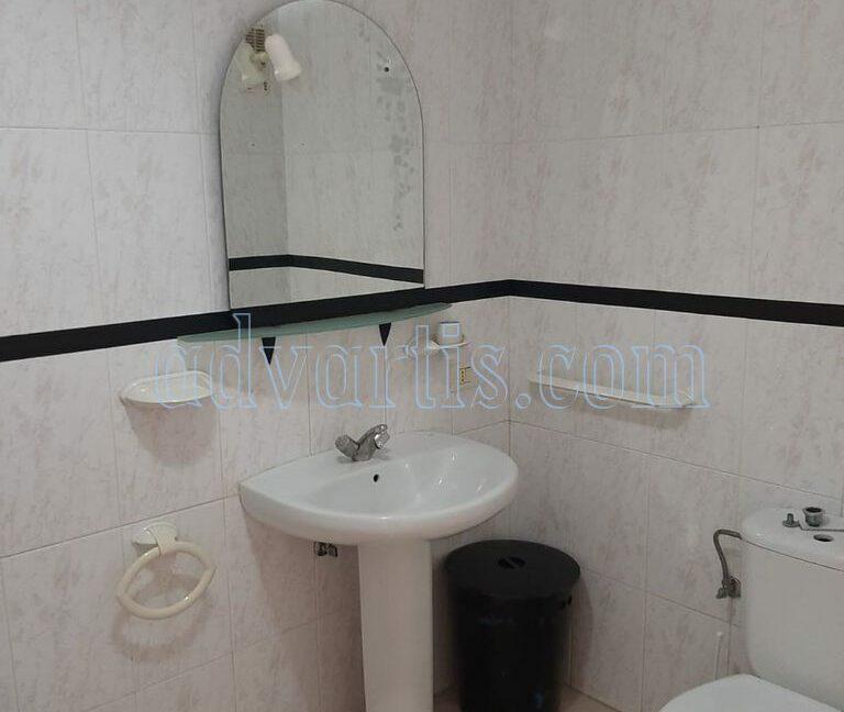 2-bedroom-apartment-for-sale-adeje-tenerife-38670-0114-09