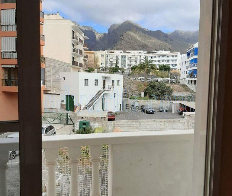 2-bedroom-apartment-for-sale-adeje-tenerife-38670-0114-10