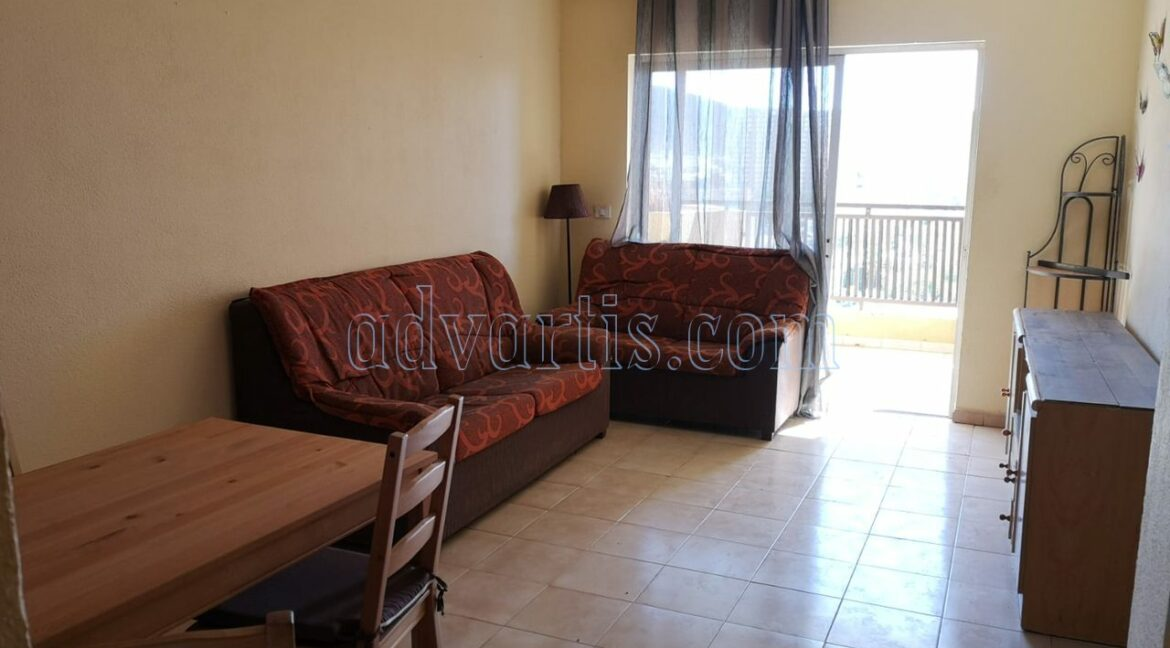 2-bedroom-apartment-for-sale-in-los-cristianos-tenerife-38650-0402-04