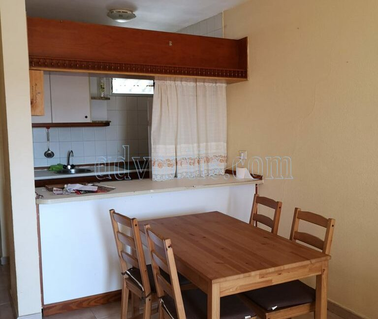 2-bedroom-apartment-for-sale-in-los-cristianos-tenerife-38650-0402-05