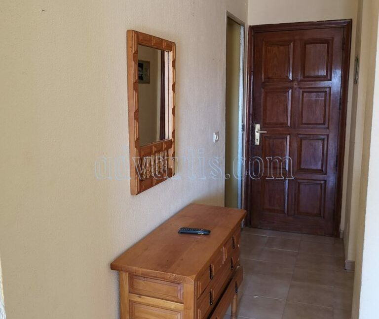 2-bedroom-apartment-for-sale-in-los-cristianos-tenerife-38650-0402-07