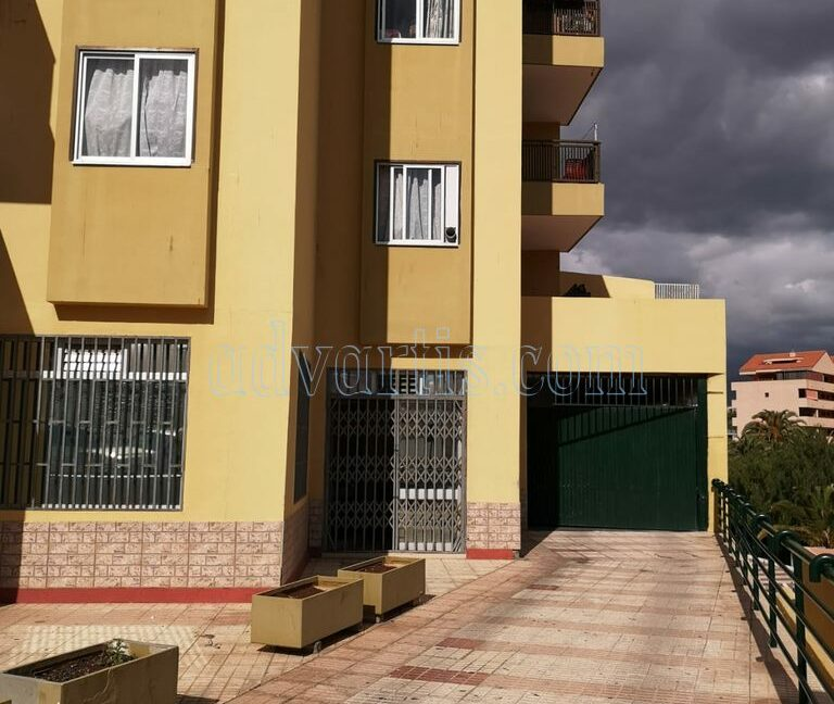 2-bedroom-apartment-for-sale-in-los-cristianos-tenerife-38650-0402-14