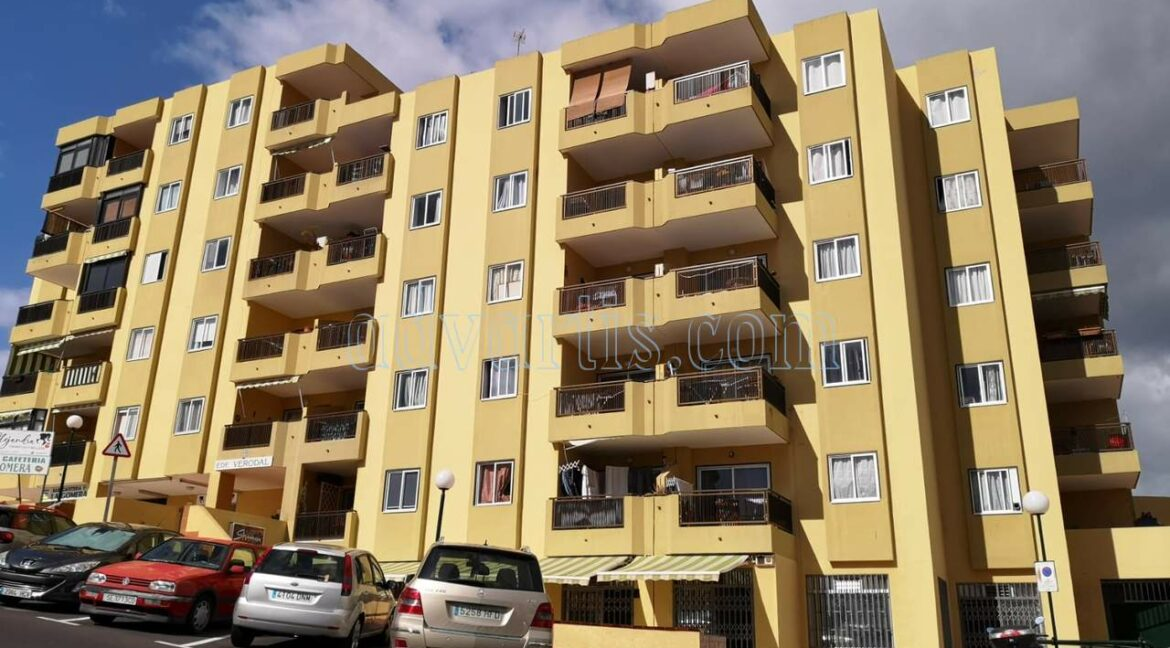 2-bedroom-apartment-for-sale-in-los-cristianos-tenerife-38650-0402-15
