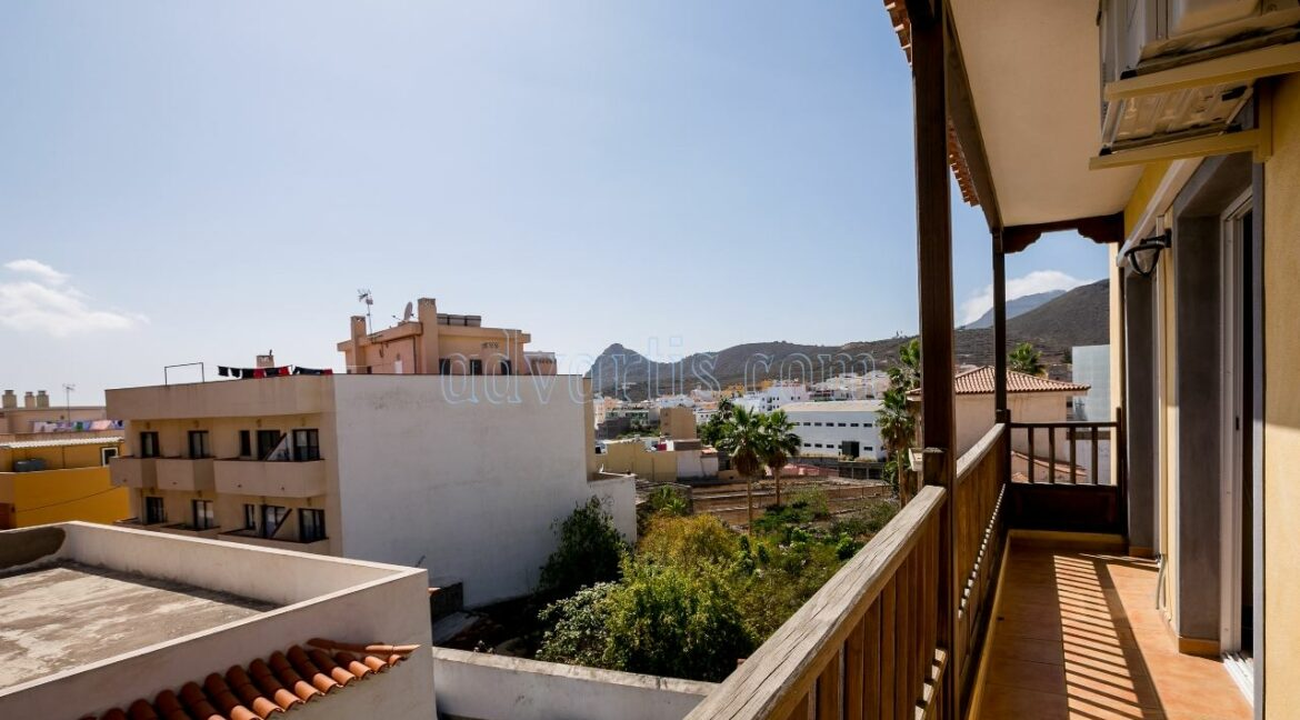 3-bedroom-penthouse-apartment-for-sale-in-tenerife-valle-san-lorenzo-38626-0407-03