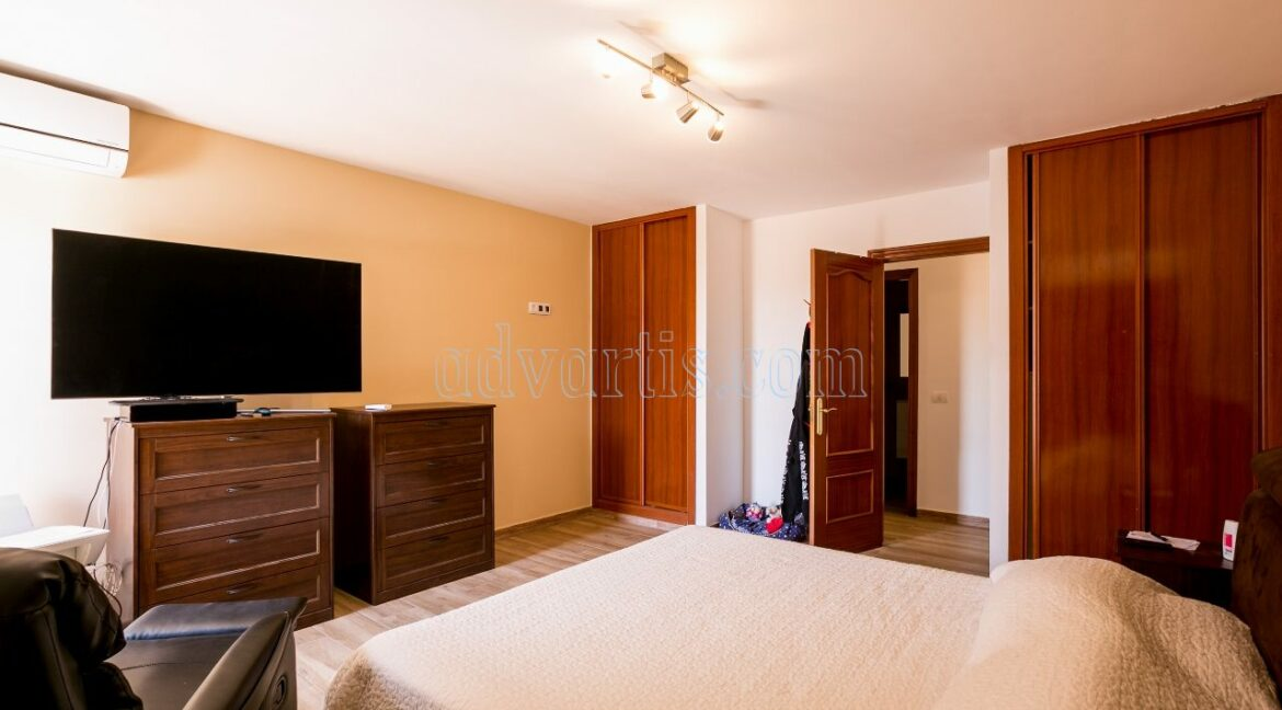 3-bedroom-penthouse-apartment-for-sale-in-tenerife-valle-san-lorenzo-38626-0407-06