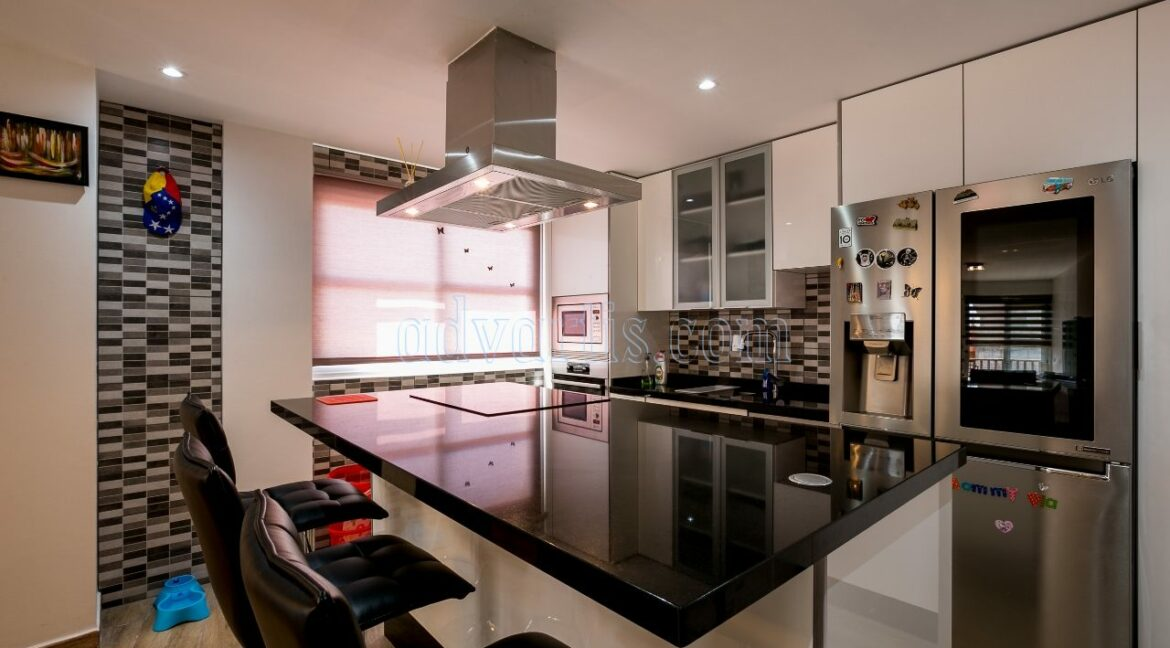 3-bedroom-penthouse-apartment-for-sale-in-tenerife-valle-san-lorenzo-38626-0407-12