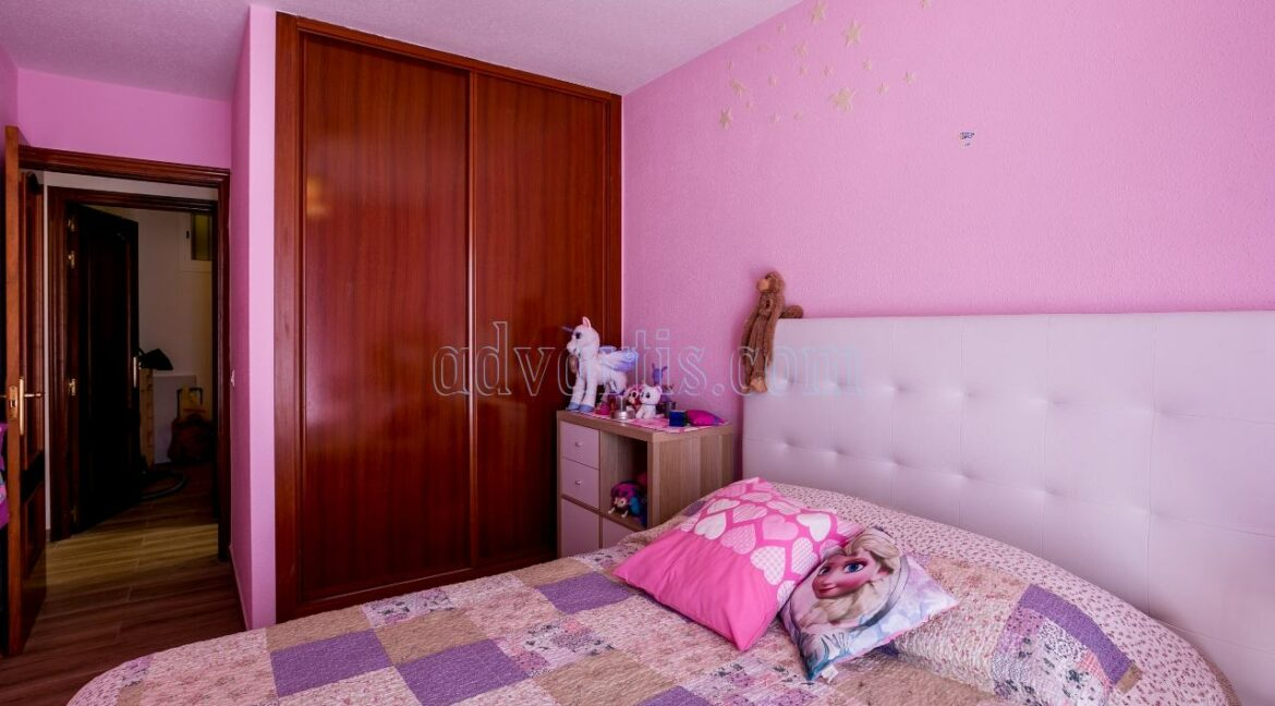 3-bedroom-penthouse-apartment-for-sale-in-tenerife-valle-san-lorenzo-38626-0407-13