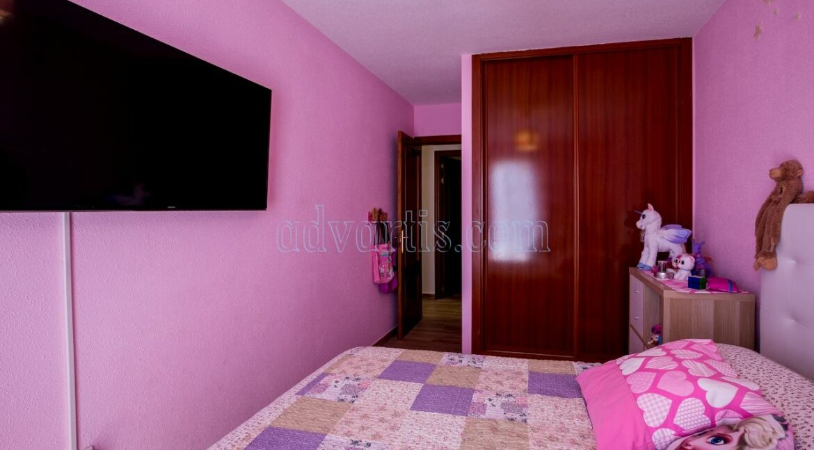 3-bedroom-penthouse-apartment-for-sale-in-tenerife-valle-san-lorenzo-38626-0407-14