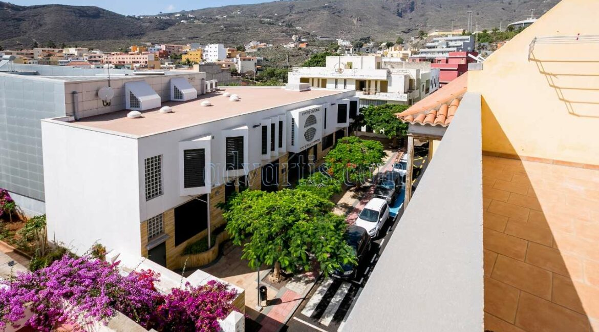 3-bedroom-penthouse-apartment-for-sale-in-tenerife-valle-san-lorenzo-38626-0407-19