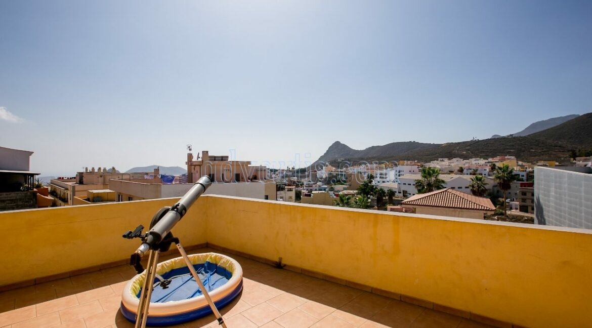 3-bedroom-penthouse-apartment-for-sale-in-tenerife-valle-san-lorenzo-38626-0407-20