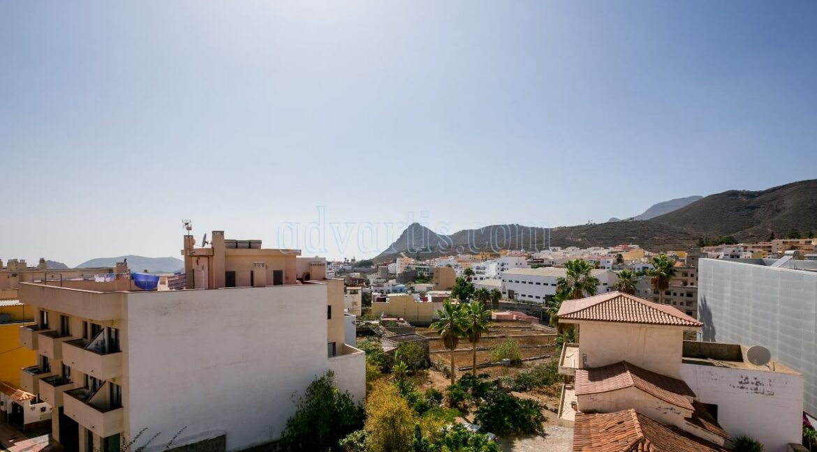 3-bedroom-penthouse-apartment-for-sale-in-tenerife-valle-san-lorenzo-38626-0407-21