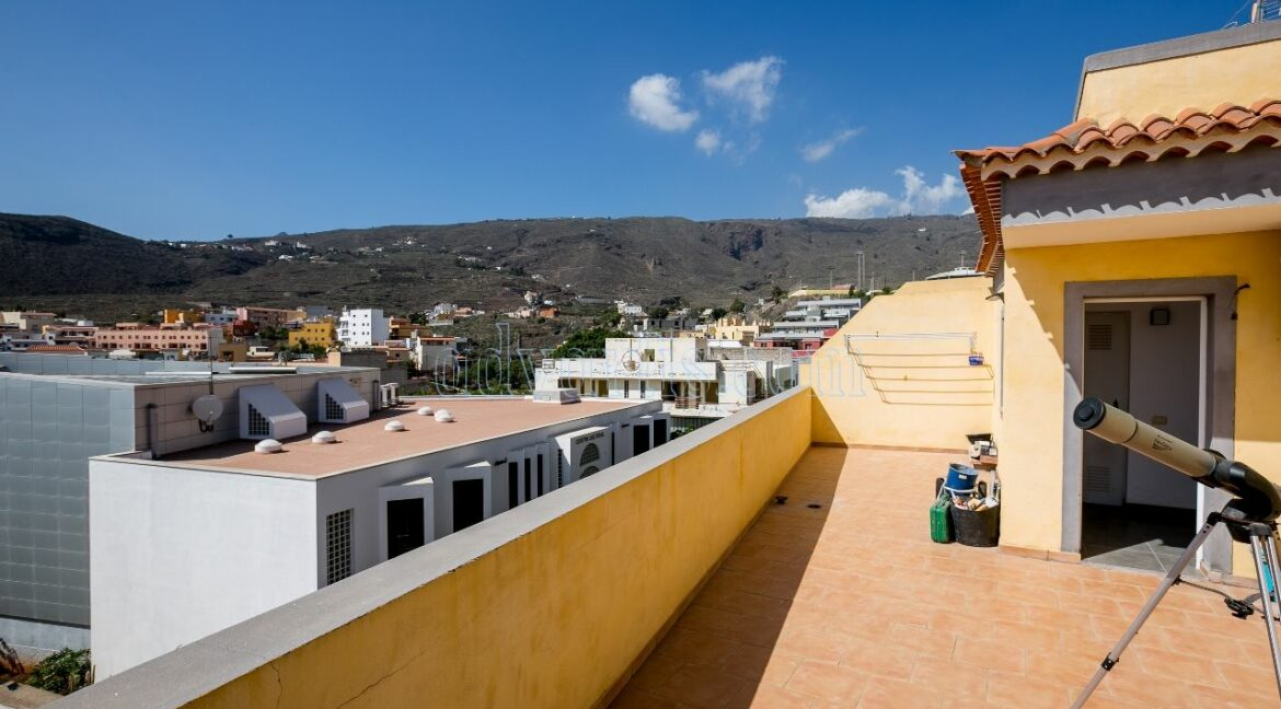 3-bedroom-penthouse-apartment-for-sale-in-tenerife-valle-san-lorenzo-38626-0407-22
