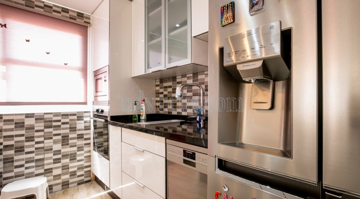 3-bedroom-penthouse-apartment-for-sale-in-tenerife-valle-san-lorenzo-38626-0407-23