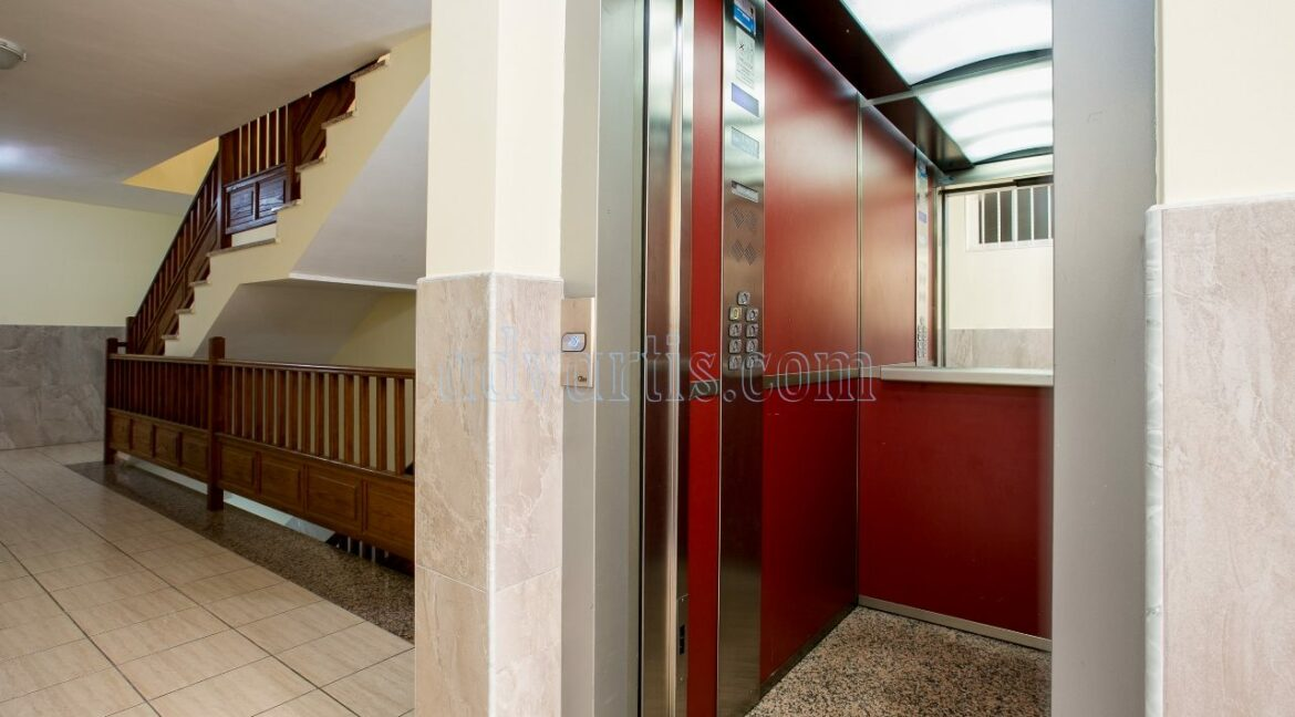 3-bedroom-penthouse-apartment-for-sale-in-tenerife-valle-san-lorenzo-38626-0407-28