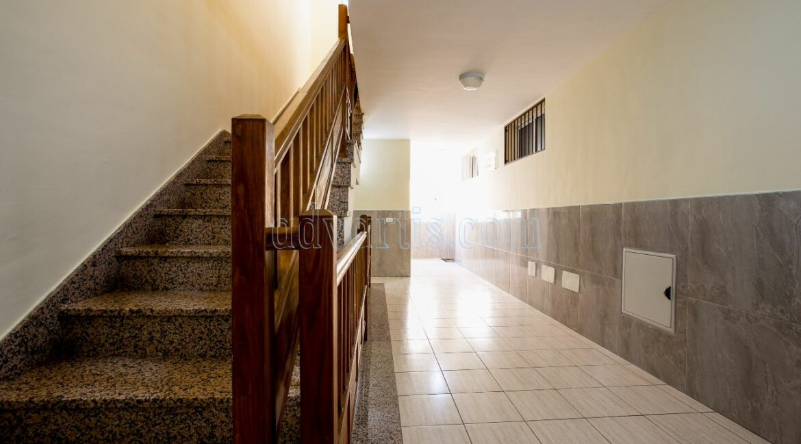 3-bedroom-penthouse-apartment-for-sale-in-tenerife-valle-san-lorenzo-38626-0407-29