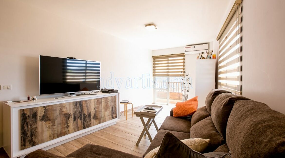 3-bedroom-penthouse-apartment-for-sale-in-tenerife-valle-san-lorenzo-38626-0407-33