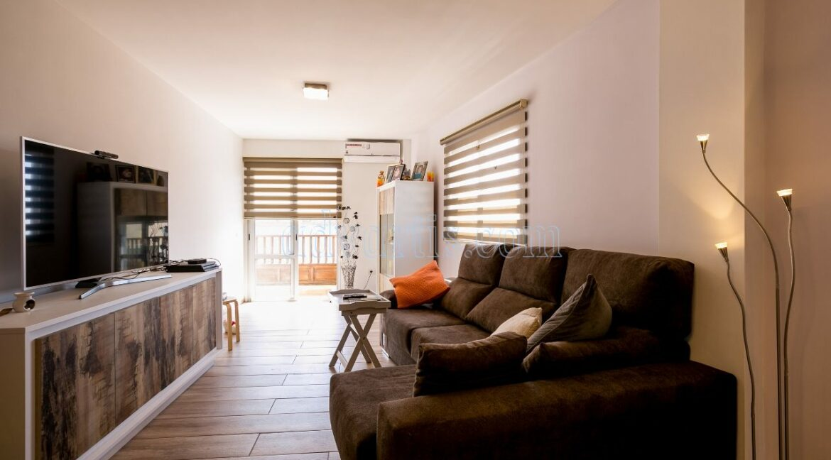 3-bedroom-penthouse-apartment-for-sale-in-tenerife-valle-san-lorenzo-38626-0407-34