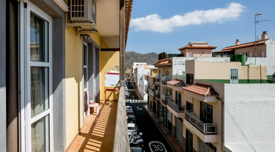 3-bedroom-penthouse-apartment-for-sale-in-tenerife-valle-san-lorenzo-38626-0407-35