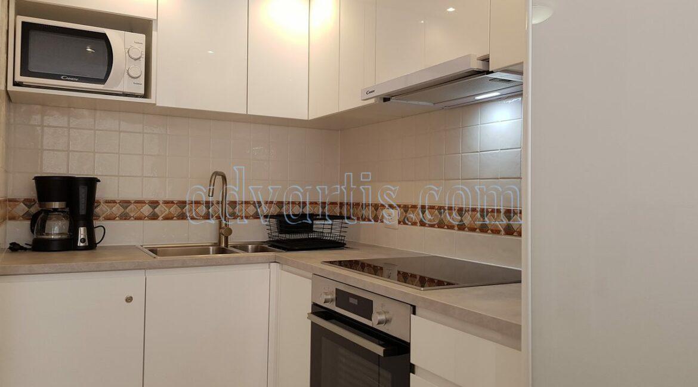 1-bedroom-apartment-to-rent-in-parque-santiago-2-tenerife-38650-0810-04
