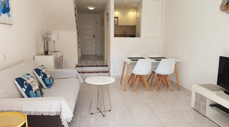 1-bedroom-apartment-to-rent-in-parque-santiago-2-tenerife-38650-0810-05