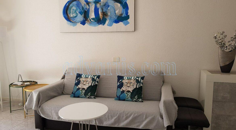 1-bedroom-apartment-to-rent-in-parque-santiago-2-tenerife-38650-0810-06