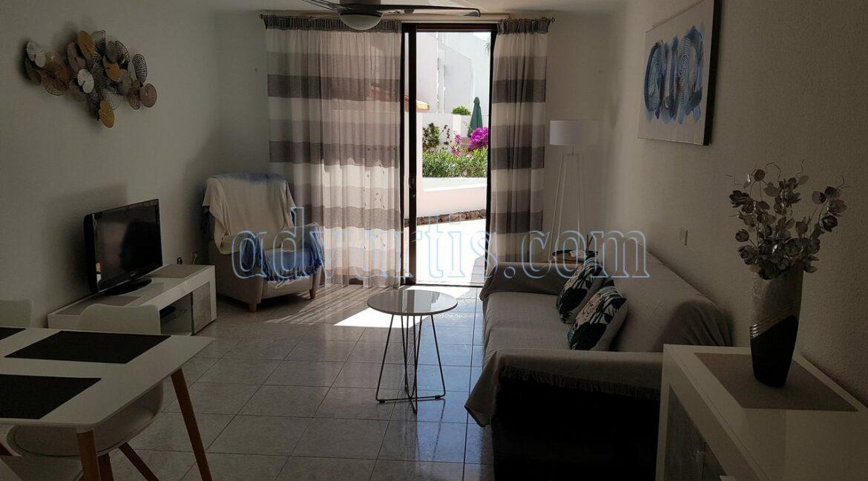 1-bedroom-apartment-to-rent-in-parque-santiago-2-tenerife-38650-0810-07