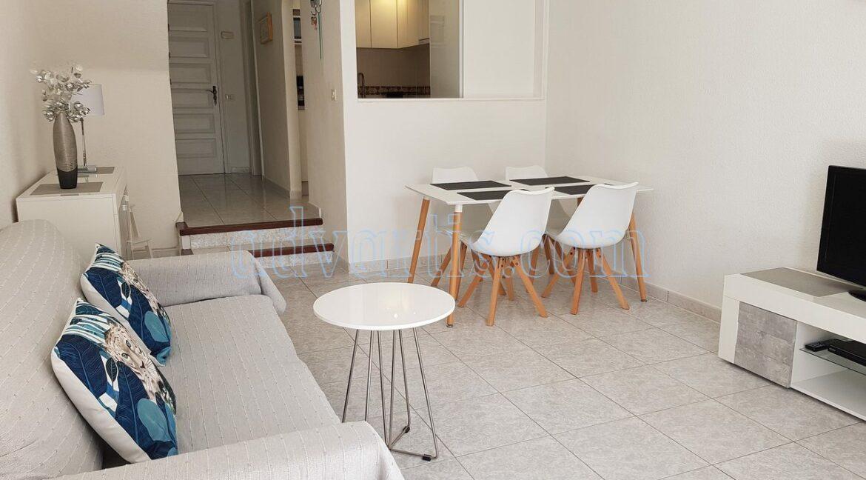 1-bedroom-apartment-to-rent-in-parque-santiago-2-tenerife-38650-0810-08