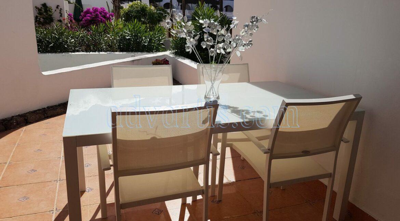 1-bedroom-apartment-to-rent-in-parque-santiago-2-tenerife-38650-0810-09