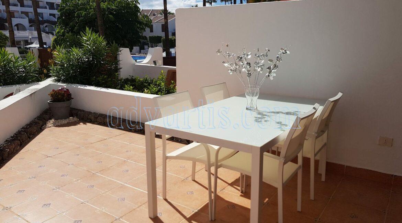 1-bedroom-apartment-to-rent-in-parque-santiago-2-tenerife-38650-0810-10