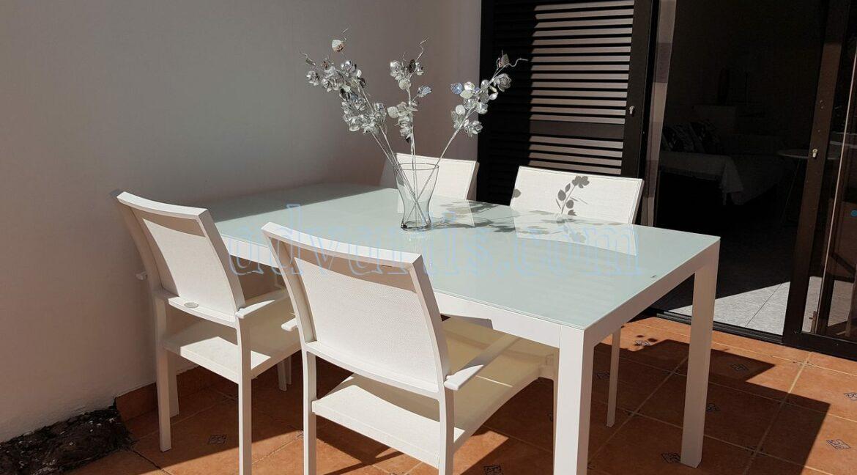 1-bedroom-apartment-to-rent-in-parque-santiago-2-tenerife-38650-0810-11
