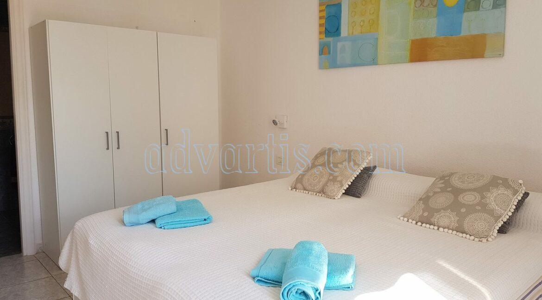 1-bedroom-apartment-to-rent-in-parque-santiago-2-tenerife-38650-0810-12